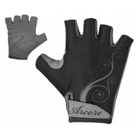 Arcore NINA - Rękawiczki rowerowe damskie