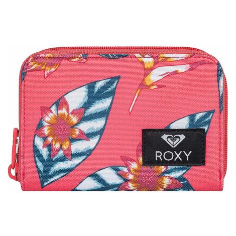 portfel Roxy Dear Heart - MKJ8/Dubarry S Leafy