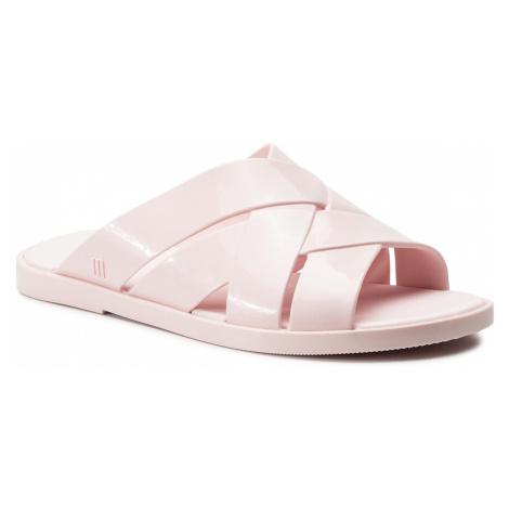 Klapki MELISSA - Breeze Ad 32545 Pink 01560