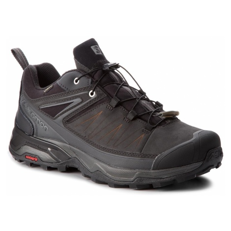 Salomon Vandon Lo GTX Mens Walking Shoes | Modisimo.pl