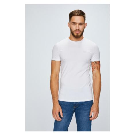 Joop! - T-shirt (2-pack)