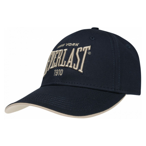 Men's cap Everlast Baseball