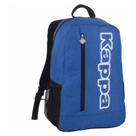 Plecak Kappa Basic