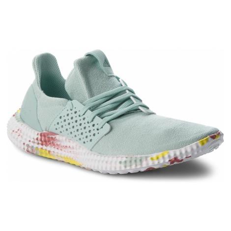Buty adidas - Athletics 24/7 Tr W AH2161 Ashgrn/Ashgrn/Tramar