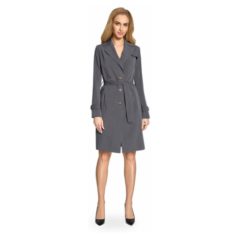 Stylove Woman's Jacket S094
