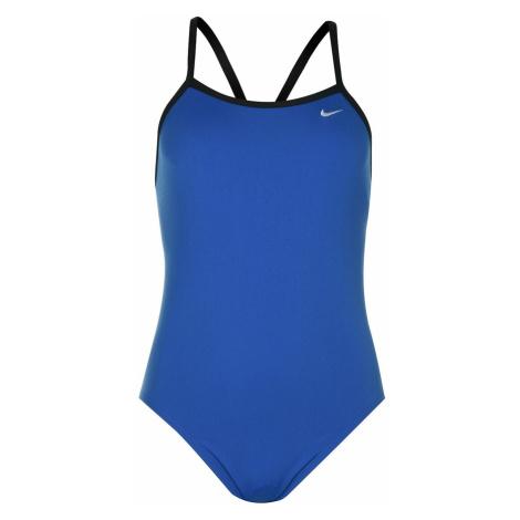 Strój kąpielowy damski Nike Race