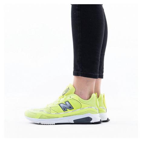 Buty damskie sneakersy New Balance WSXRCHKC