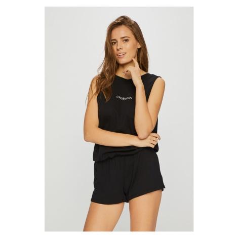 Calvin Klein Jeans - Kombinezon plażowy