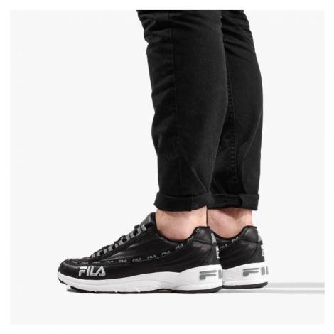 Buty męskie sneakersy Fila Dragster 1010569 25Y