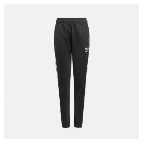 Spodnie dziecięce adidas Originals SST Track Pants GN8453