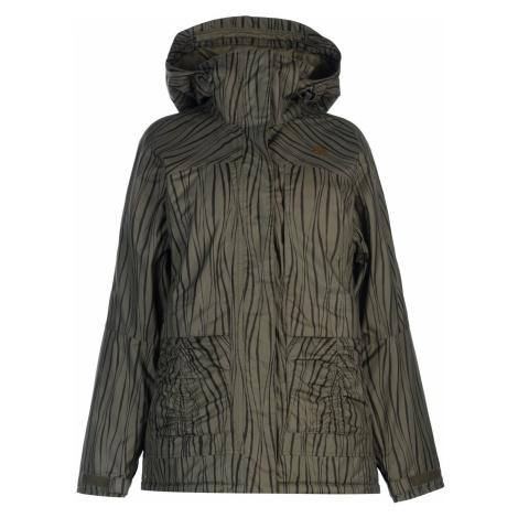 Nike Insulated Ski Jacket Ladies