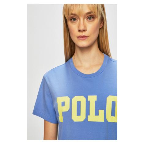 Polo Ralph Lauren - Top