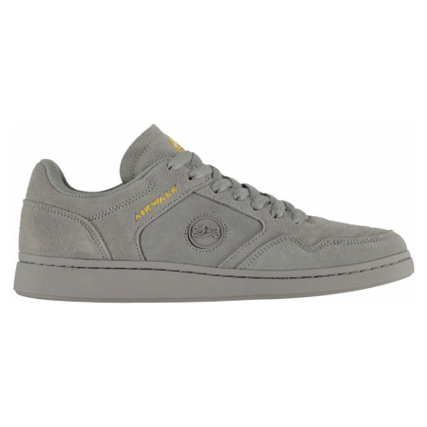 Men's trainers Airwalk Graystone