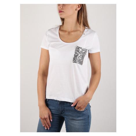 T-shirt GAS Jolin RS