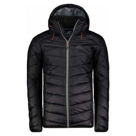 Men's jacket HANNAH Izaac