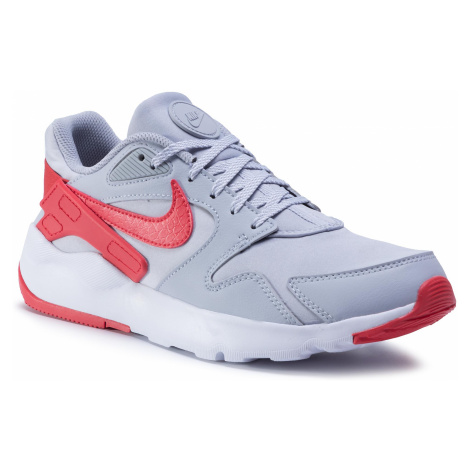 Buty NIKE - Ld Victory AT4249-005 Sky Grey/Track Red/White/Black