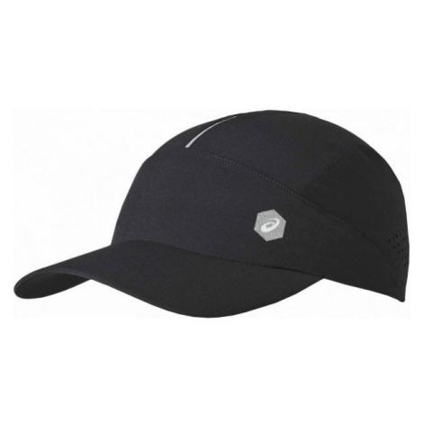 Asics RUNNING CAP - Czapka do biegania
