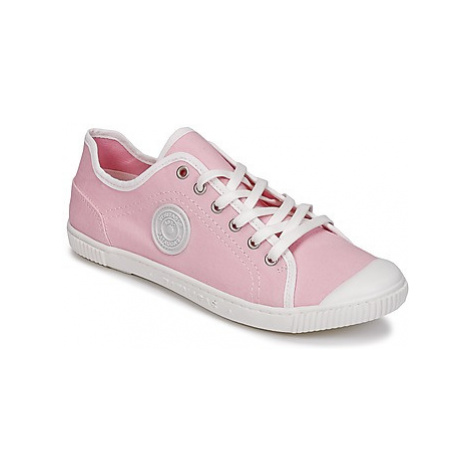 Buty Pataugas BAHER-T-ROSE