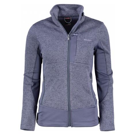 Women's sweater HUSKY ALAN L