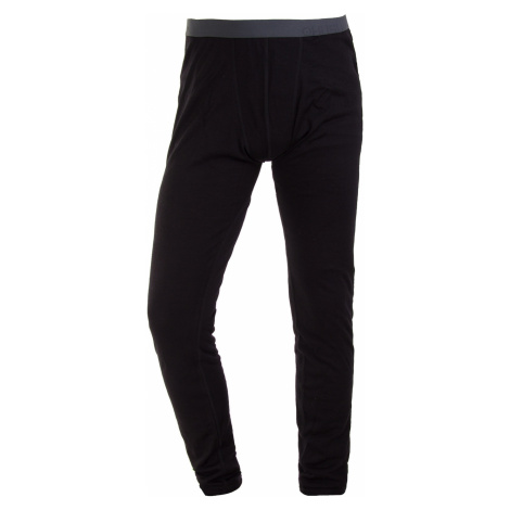 Men's thermo pants HUSKY MERINO 100 M