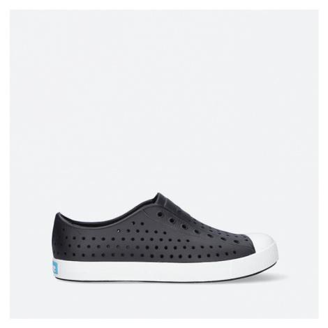 Buty Native Jefferson Junior 12100100-1105 Native Shoes