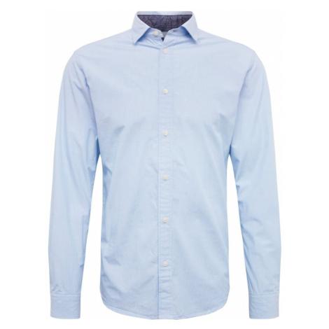 SELECTED HOMME Koszula jasnoniebieski