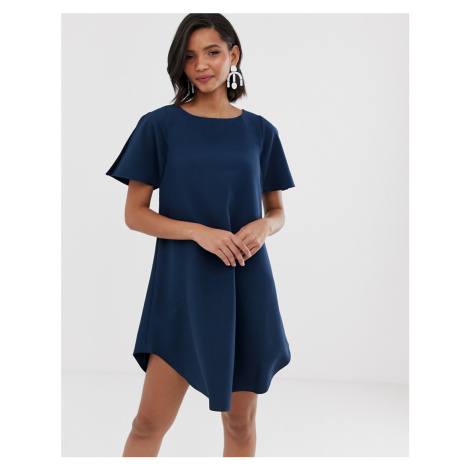Closet swing dress