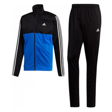 """Dres adidas Back 2 Bas 3-Stripes (DN8722)"""