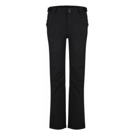 Loap LOVIE - Spodnie softshell damskie