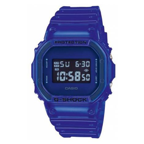 Watch Casio