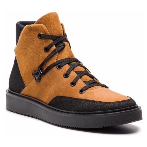 Sneakersy GINO ROSSI - Suso MTU196-BJ6-0433-2199-T 11/99