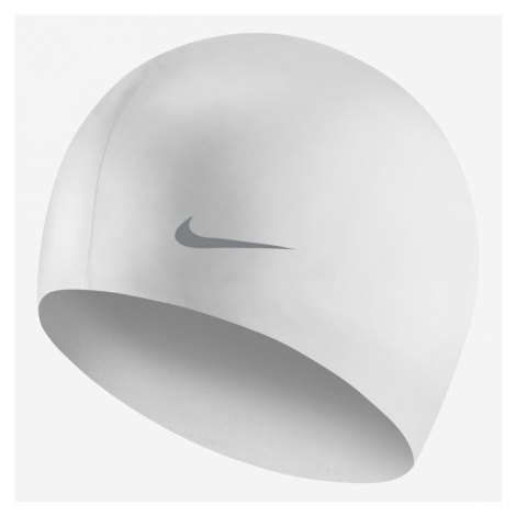 Nike Solid Silicone Youth (TESS0106100)