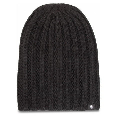 Czapka THE NORTH FACE - Shinsky Beanie NF0A4SHNJK31 Tnf Black