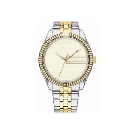 Zegarek damski Tommy Hilfiger 1782083