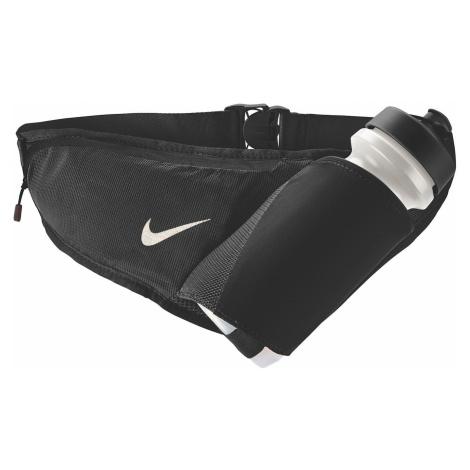 Nike Bottle Belt Męski
