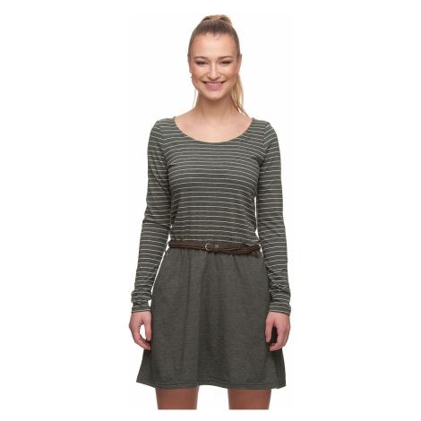 sukienka Ragwear Daya - 5023/Green