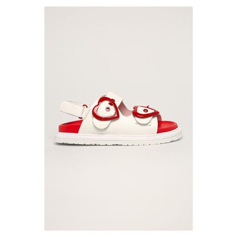 Love Moschino - Sandały
