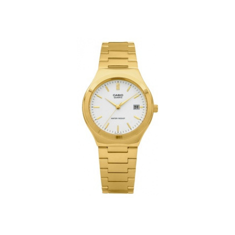 Pánské hodinky Casio MTP-1170N-7ARDF