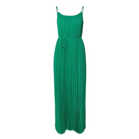 Banana Republic Sukienka zielony