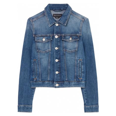 Denim jacket Marc O'Polo