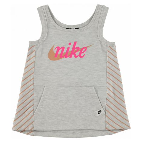 Nike NSW Tank Top Infant Girls