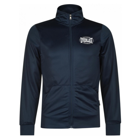 Everlast Tricot Tracksuit Top Mens