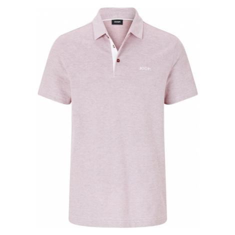 JOOP! Koszulka 'Percy' pastelowy fiolet
