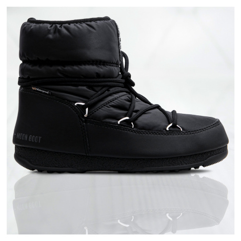 Moon Boot Low Nylon Wp 2 24009300001