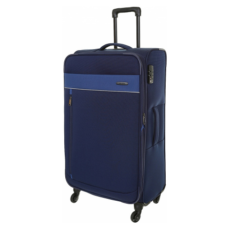 walizka Travelite Delta L - 89249/Marine
