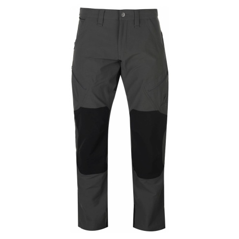 Marmot Highland Walking Trousers