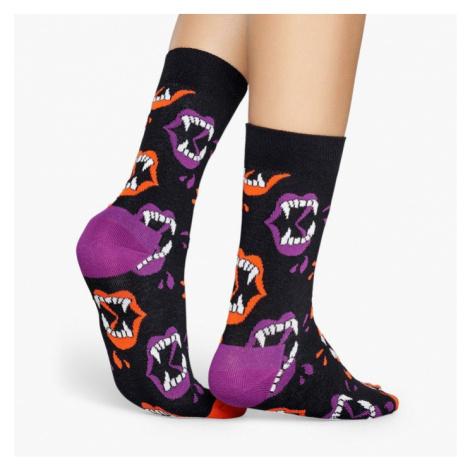 Skarpety Happy Socks HAL01 9300