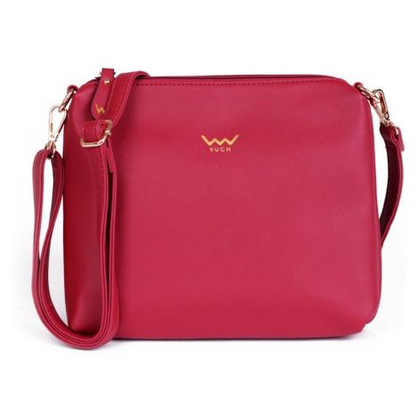 Damska torba na ramię VUCH Sense Collection