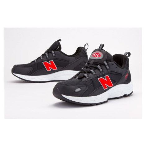 NEW BALANCE > ML615DB