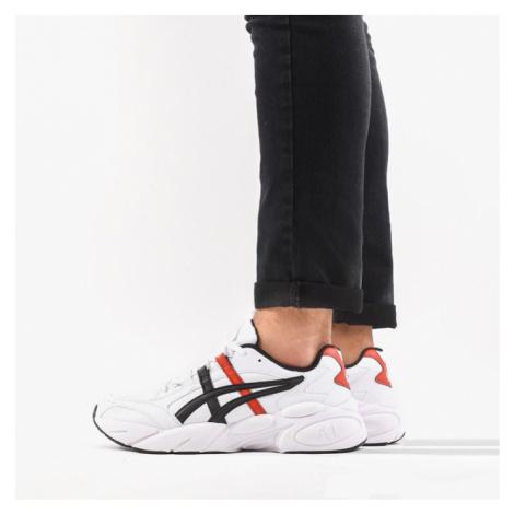 Buty męskie sneakersy Asics Gel-Bnd Bondi 1021A217 101